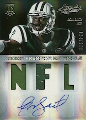 2013 Panini Absolute Football Cards 27