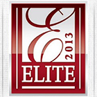 2013 Panini Elite Extra Edition Baseball Cards
