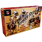 2013 Topps Turkey Red Football Cards