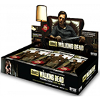 2014 Cryptozoic Walking Dead Season 3 Part 2 Trading Cards