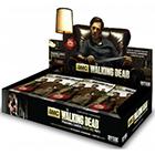 2014 Cryptozoic Walking Dead Season 3 Part 2 Trading Cards