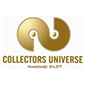 Law of Cards: Collectors Universe Busy with Copyright Lawsuits