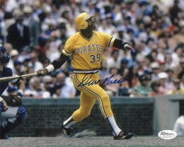 Dave Parker Cards, Rookie Cards and Autograph Memorabilia Guide 26