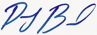 Dez Bryant Rookie Cards and Autograph Memorabilia Guide 48