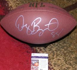 Dez Bryant Rookie Cards and Autograph Memorabilia Guide 49
