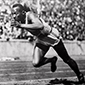 Jesse Owens 1936 Olympic Gold Medal Sells for Nearly $1.5 Million