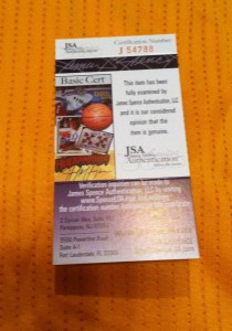Kyrie Irving Rookie Cards and Autograph Memorabilia Guide 27