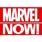 2014 Upper Deck Marvel Now Trading Cards