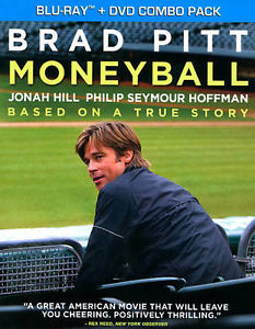 Billy Beane Baseball Cards: Rookie Cards Checklist and Buying Guide 40