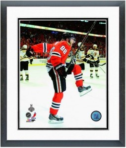Patrick Kane Hockey Cards: Rookie Cards Checklist and Memorabilia Buying Guide 86