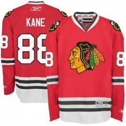 Patrick Kane Hockey Cards: Rookie Cards Checklist and Memorabilia Buying Guide 80