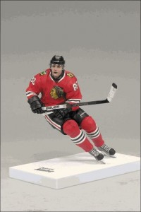 Patrick Kane Hockey Cards: Rookie Cards Checklist and Memorabilia Buying Guide 82