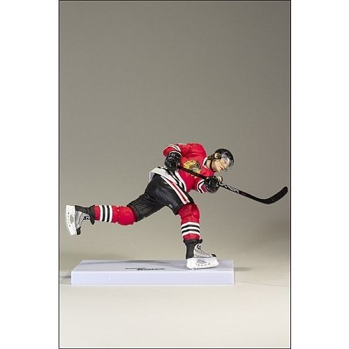 Patrick Kane Hockey Cards: Rookie Cards Checklist and Memorabilia Buying Guide 83