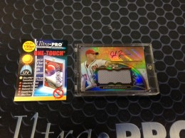 2013 Topps Triple Threads Baseball Cards 60