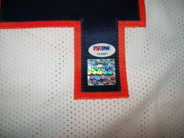 Walter Payton Football Cards, Rookie Card and Autograph Memorabilia Guide 60