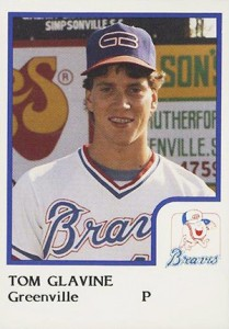 20 Awesome 1980s Minor League Baseball Cards 13