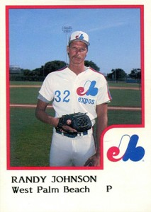 20 Awesome 1980s Minor League Baseball Cards 16