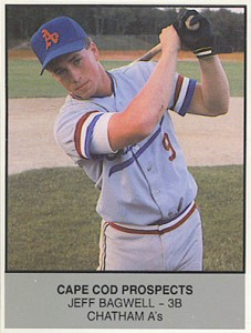 20 Awesome 1980s Minor League Baseball Cards 19
