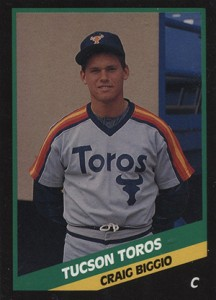 20 Awesome 1980s Minor League Baseball Cards 21