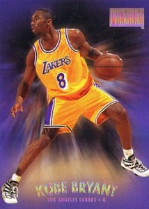 All Hail the Black Mamba! Top 24 Kobe Bryant Cards of All-Time 17