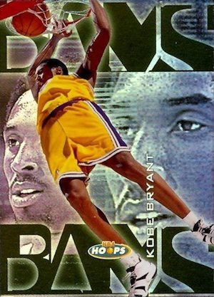 Top 24 Kobe Bryant Cards of All-Time 18