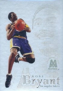 All Hail the Black Mamba! Top 24 Kobe Bryant Cards of All-Time 29