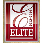2013-14 Panini Elite Basketball Cards