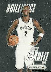 2013-14 Panini Prizm Basketball Cards 23