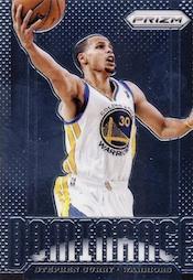 2013-14 Panini Prizm Basketball Cards 24
