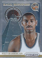2013-14 Panini Prizm Basketball Cards 26