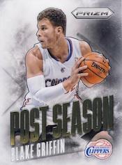 2013-14 Panini Prizm Basketball Cards 28