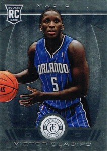Victor Oladipo Rookie Card Checklist and Guide 22