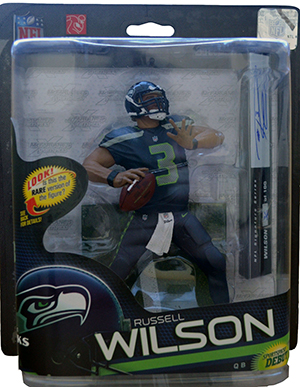 Ultimate Seattle Seahawks Collector and Super Fan Gift Guide 16