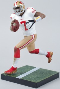 Guide to 2013 McFarlane NFL Sports Picks Exclusive Figures 3
