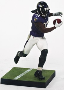 Guide to 2013 McFarlane NFL Sports Picks Exclusive Figures 6