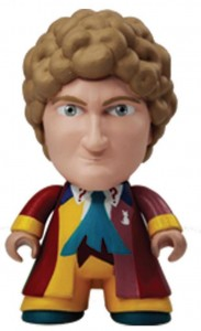 2013 Titans Doctor Who 50th Anniversary Vinyl Figures 9