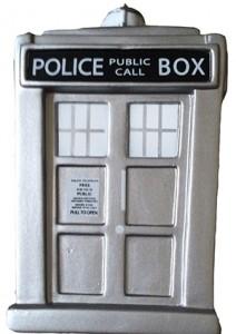 2013 Titans Doctor Who 50th Anniversary Vinyl Figures 38