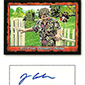2013 Topps 75th Anniversary Autographs Bring the Nostalgia