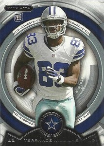 2013 Topps Strata Football Rookie Variations Guide 63