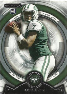 2013 Topps Strata Football Rookie Variations Guide 73