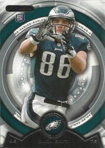 2013 Topps Strata Football Rookie Variations Guide 87