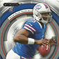 2013 Topps Strata Football Rookie Variations Guide