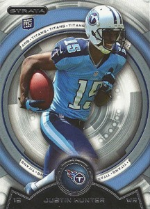 2013 Topps Strata Football Rookie Variations Guide 86