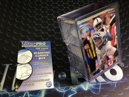 2013 Topps Prime Football Cards 46