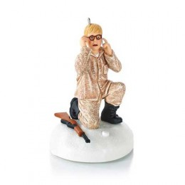 A Christmas Story Collectibles - We Triple-Dog Dare You to Look! 14