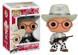 A Christmas Story Collectibles - We Triple-Dog Dare You to Look! 6
