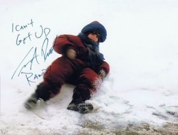 A Christmas Story Collectibles - We Triple-Dog Dare You to Look! 10