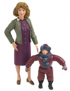 A Christmas Story Collectibles - We Triple-Dog Dare You to Look! 5