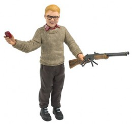 A Christmas Story Collectibles - We Triple-Dog Dare You to Look! 2