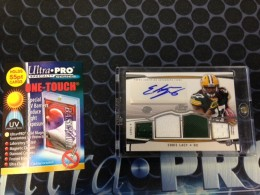 2013 Topps Prime Football Cards 44